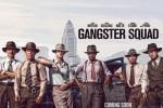 Sean Penn macht Los Angeles unsicher, Ryan Gosling muss ihn stoppen – Trailer zu Gangster Squad (englisch)