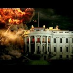 Das Weiße Haus wird angegriffen – Trailer zu Olympus Has Fallen