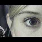 Düsterer SciFi Kurzfilm über imperfekte Androiden