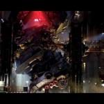 """Dramatischer neuer Trailer zum Scifi Roboter Spektakel """"Pacific Rim"""""""