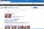 Google_Bilder_Suche