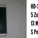 Samsung-Galaxy-S4_2