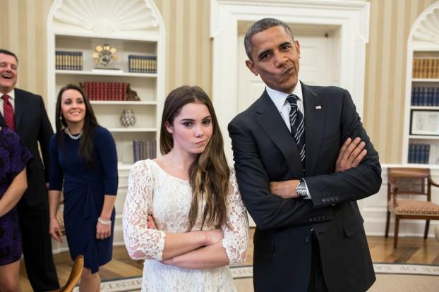 obama_not_impressed