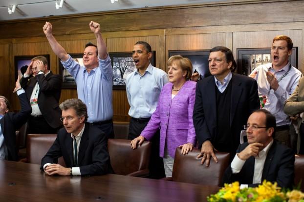 obama_staatschefs