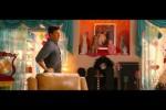 """Jason Bateman jagt seinen Identitätsdieb (Melissa McCarthy) – Trailer zur Komödie """"Voll abgezockt"""""""