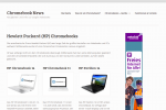 chromebooknews