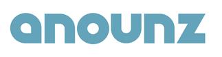 ANOUNZ-Logo1