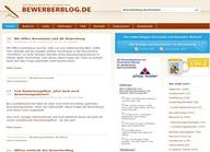 Bewerberblog.de_1257532704552
