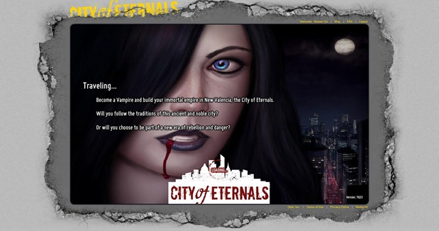 City of Eternals2