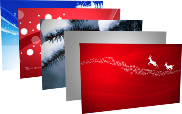 Windows7ChristmasTheme24