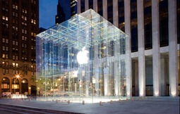 apple_store_fith