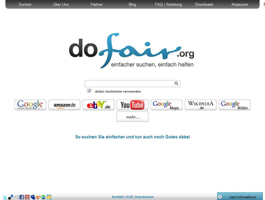 dofair