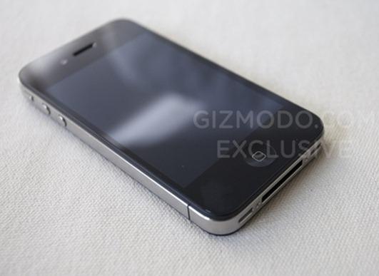iphone2