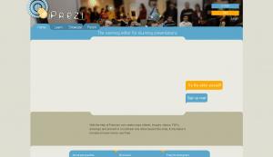 prezi-the-zooming-presentation-editor_1237633776400
