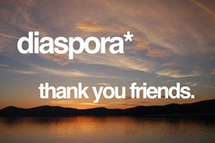thank-you-diaspora.full