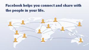 welcome-to-facebook-facebook_1237635894180